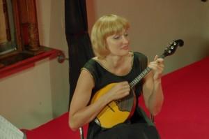 Natalia Korsak