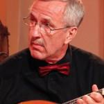 Nikolaj Maretzki