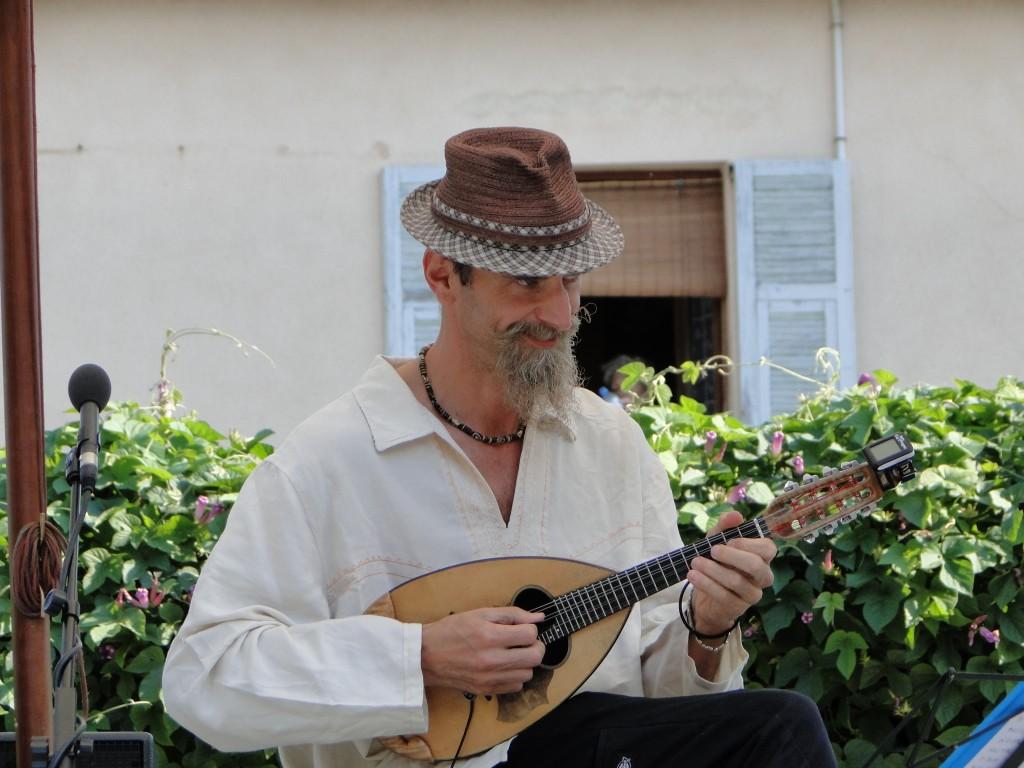 Carlo Aonzo