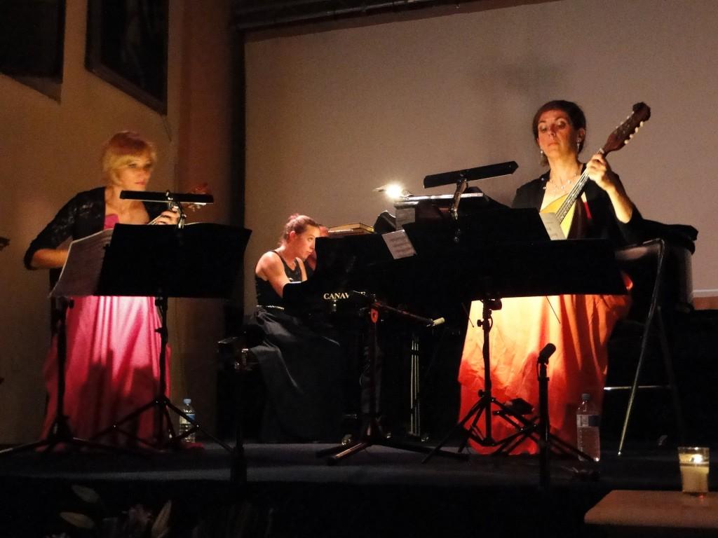 Trio Schubert 064