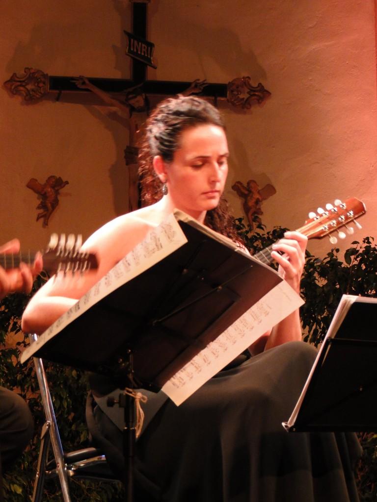 Mari Carmen Simon juill2015- 042