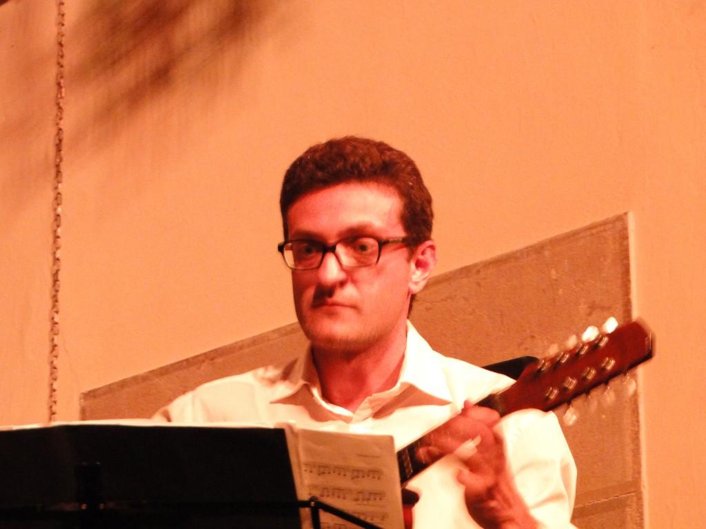 Fabio Galucci 18juil2015-089