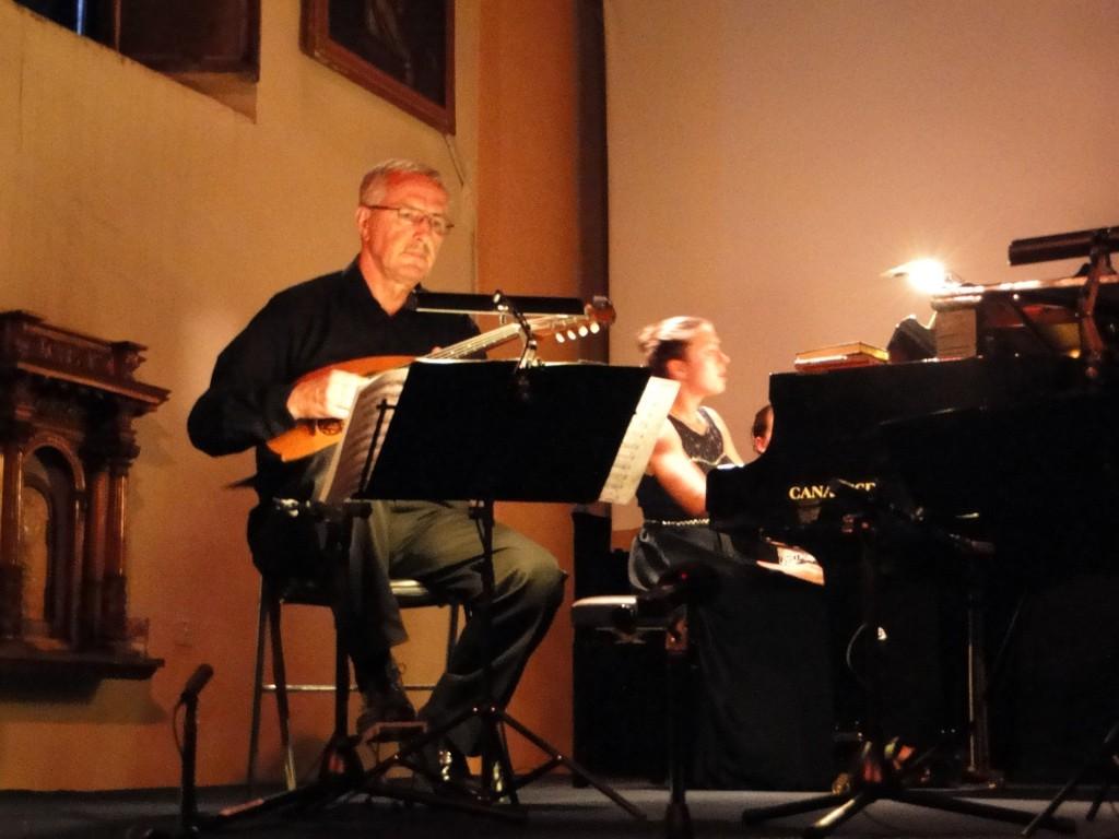 Nikolaj Schubert 047